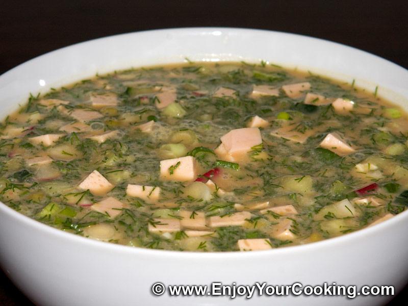 Russian Salad recipes | KhanaPakana.com - Pakistani Recipes