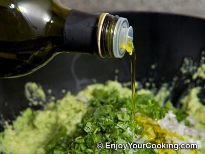 Spicy Guacamole Dip Recipe: Step 10