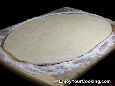 Sweet Braided Bread Recipe: Step 13