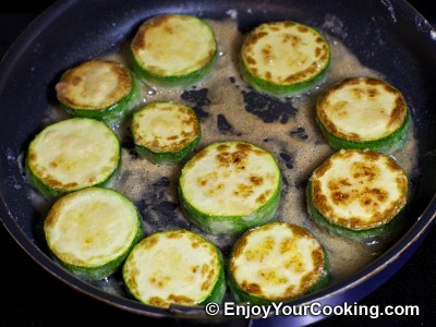 Russian Zucchini Paste Recipe: Step 8