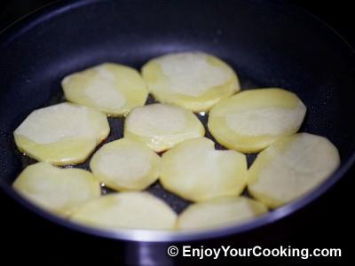 Ground Beef and Potato Casserole Recipe: Step 5