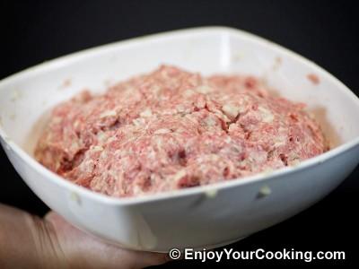 Russian Meat Dumplings (Pelmeni) Recipe: Step 5