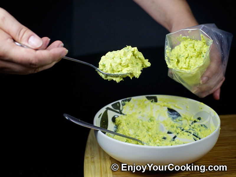 Pin Layered Liver Cake Recipe My Homemade Food Recipes Cake on ...
