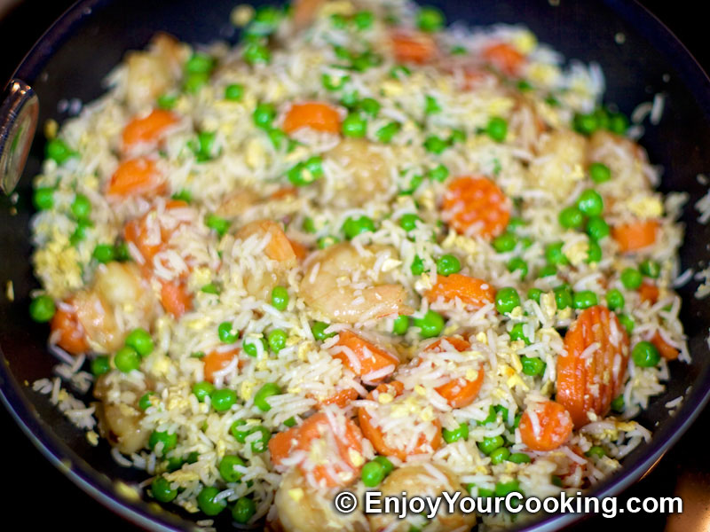shrimp-fried-rice-step16.jpg